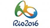 Украина может завоевать 24 медали на Олимпиаде в Рио-де-Жанейро