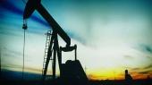 Нефтетрейдеры ожидают возврата WTI к $100 за баррель к концу 2018 года — Financial Times