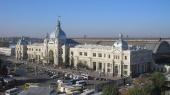 Железные дороги Украины — кто следующий на выход после Кривопишина?