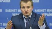 Кабмин отложил ликвидацию убыточных шахт — Демчишин