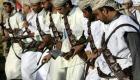 Саудовская Аравия временно прекратила бомбардировки Йемена