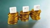 Европа стала мировым лидером по количеству IPO