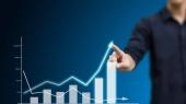 Украинские стартапы собрали $22 млн инвестиций в 2014 году — UVCA