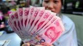Российские компании хотят кредитоваться в юанях