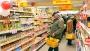 Супермаркеты в Киеве необоснованно повысили цены на 20-30% — АМКУ