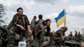 Боевики на Донбассе продолжают провокации