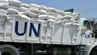 ООН намерена сократить гумпомощь Донбассу