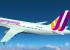 Lufthansa утвердила сумму выплат за погибших в катастрофе Airbus во Франции
