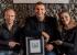 11 Mirrors Design Hotel — лучший отель Украины