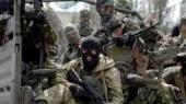 Террористы резко активизировали боевые действия — ИС