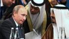 Позиция Москвы по Йемену угрожает ее отношениям со странами Персидского залива