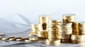 40% активов негосударственной пенсионной системы находятся в зоне риска — УАИБ