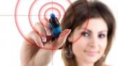 Как правильно поставить цель PR-коммуникации