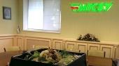Рада признала нелегитимность своих представителей в коордсовете МТСБУ