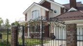 Расходы на аренду элитной недвижимости Киева в марте составили $55,97 тыс., на покупку — $4,585 млн