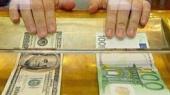 При покупке валюты для погашения кредитов пенсионный сбор уплачиваться не будет — НБУ