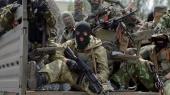 Боевики до полуночи 26 раз нарушили режим тишины — штаб АТО