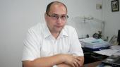 Замглавы Госветфитослужбы уволен по закону о люстрации