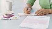 5 причин увеличить размер страховой суммы в договоре страхования