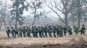Россия проводит военные учения возле границы с Польшей