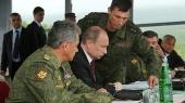 Россия усилила военную активность в Тихом океане — командующий США