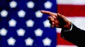 США готовы усилить санкции против России