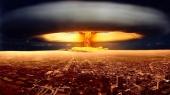 The New York Times: ядерные угрозы — новый уровень враждебности России