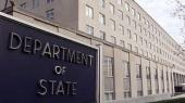 США призывают Украину открыто расследовать убийства Бузины и Калашникова