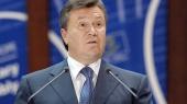 """Швейцария сделала первый шаг к возврату Украине денег """"семьи"""" Януковича"""