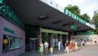 В Киевском зоопарке выявлены нарушения более чем на 1 млн грн