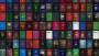 Украинский паспорт вошел в рейтинг самых влиятельных удостоверений личности