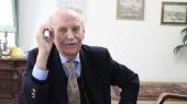 В інноваціях головне відчути потребу — Богдан Гаврилишин