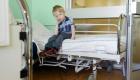 КГГА на благотворительном аукционе собрала $70 тыс. для детских больниц