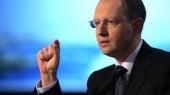У Путина есть несколько планов дестабилизации ситуации в Украине — Яценюк