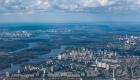 Киевское инвестагентство готовит 70 проектов общей стоимостью $1 млрд