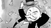Банки должны опубликовать сведения о собственниках до 30 апреля