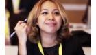 """Малазийцы постоянно чувствовали себя вторым сортом. Но теперь мы против приглашения """"белых людей"""" на руководящие посты — Нурул Ашикин Шамсури"""
