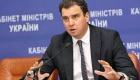 За три года количество предприятий МСБ сократилось на 10% — Абромавичус