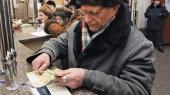 Модель новой пенсионной системы будет презентована в среду — Розенко