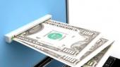 Западные банки блокируют долларовые платежи крымчан
