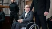 Кернес не явился на суд, Аваков требует сменить ему меру пресечения