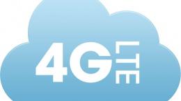 НКРСИ заставит заплатить за LTE-частоты | IT и Телеком | Дело