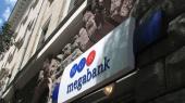 Мегабанк в первом квартале сократил прибыль на 48,8% до 3,346 млн грн