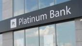 Платинум Банк закончил первый квартал с прибылью 57,3 млн грн