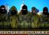 Силовики предотвратили теракт в Харькове — СБУ