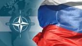 """НАТО организует """"горячую линию"""" с Россией впервые после """"холодной войны"""" — СМИ"""