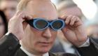 Foreign Affairs: Россия слабее, чем хочет казаться