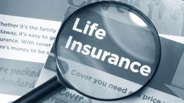 Рынок страхования жизни в Украине: жизнь еле теплится | Страхование и финуслуги | Дело