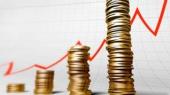 Совет НБУ назвал главной целью на этот год снижение темпов инфляции