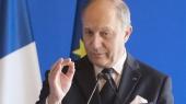 В Москву от Франции на 9 мая приедет глава МИД
